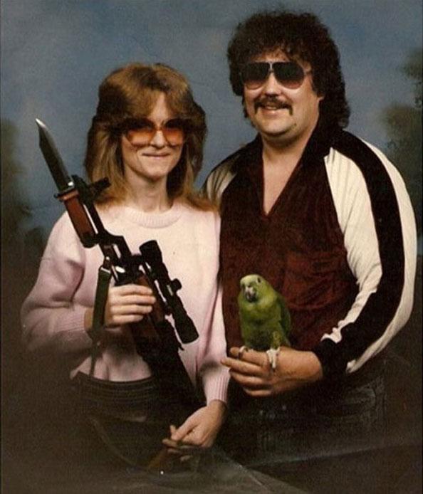 awkward-couple-photo-1