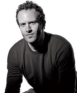 jason fried 4 day week