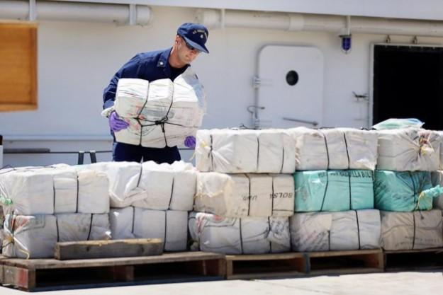 michaela-mccollum-11kg-cocaine