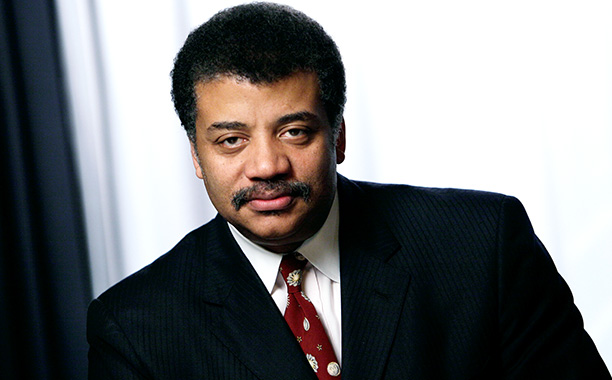 Neil-deGrasse-Tyson-podcast