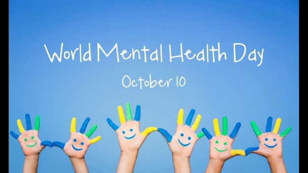 world-mental-health-day-influencers