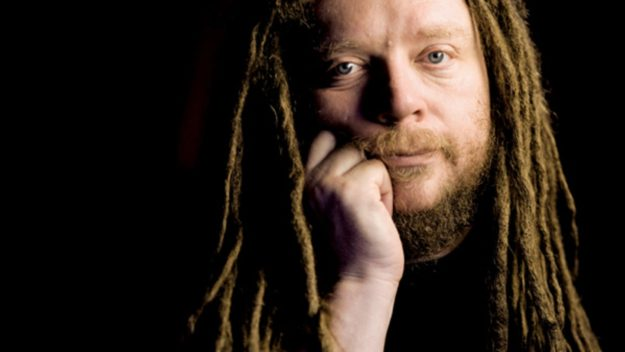 Jaron Lanier Ten Arguements