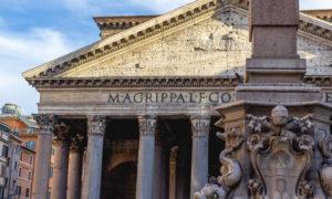 Rome_-10