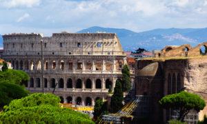 Rome_-16