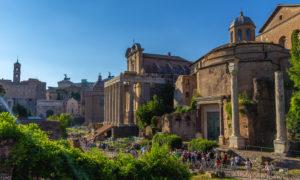 Rome_-20