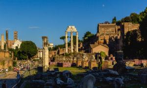 Rome_-22