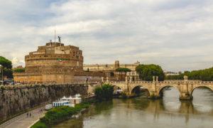 Rome_-7