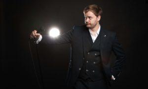 Cormac Moore Comedian-10