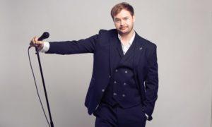 Cormac Moore Comedian-5