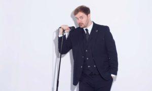 Cormac Moore Comedian-8