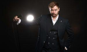 Cormac Moore Comedian-9