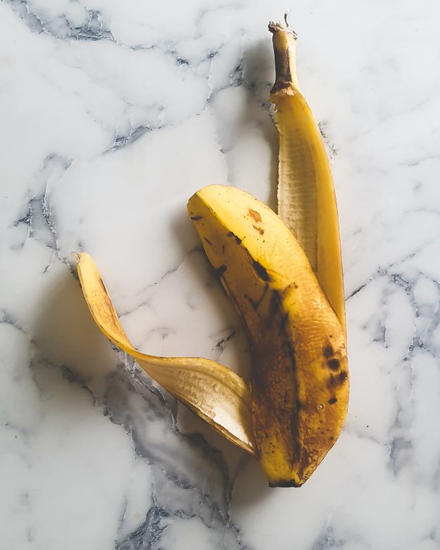 Banana Recipe Breakfast