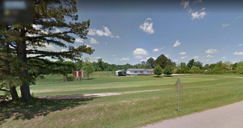 Brookwood Alabama